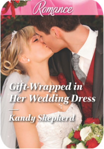 Gift-Wrapped-in-her-Wedding-Dress-thumb