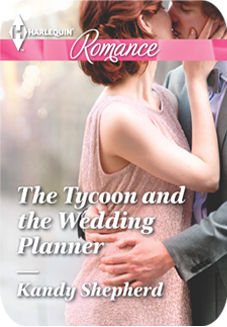 tycoon-and-the-wedding-planner-thumb